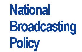 tib-for-national-broadcasting-commission-first-2