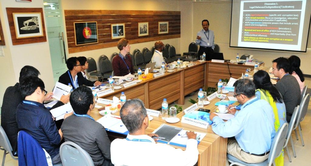 strengthening-effectiveness-of-anti-corruption-agencies-in-asia-and-pacific