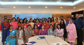 role-of-women-journalists-in-anti-corruption-movement