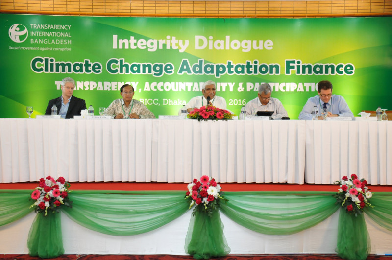 experts-calls-for-ensuring-accountability-and-transparency-in-climate-adaptation-fund