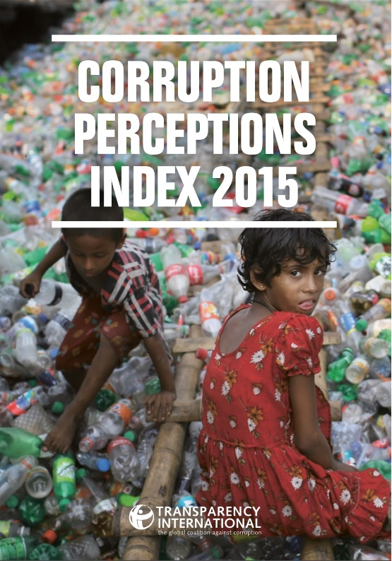 corruption-perceptions-index-2015-english