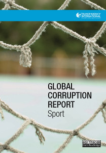 global-corruption-report-sport-english