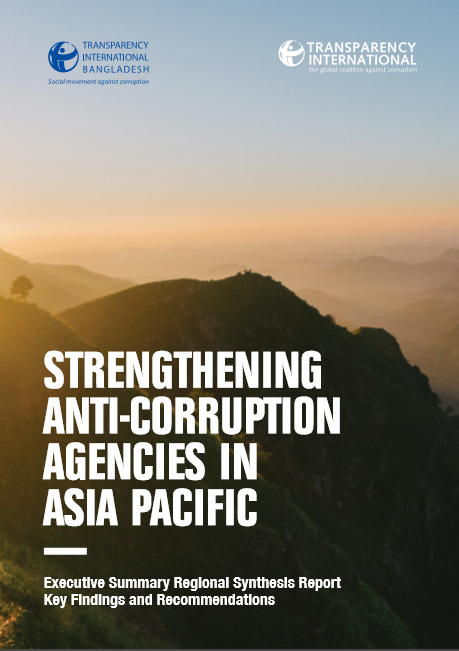 strengthening-anti-corruption-agencies-in-asia-pacific