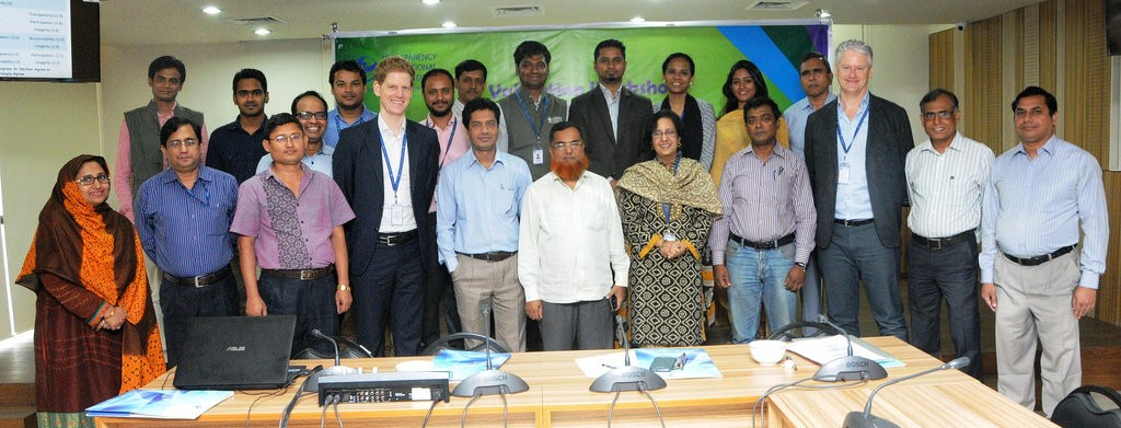 call-for-improving-governance-standards-in-bangladesh-s-adaptation-fund