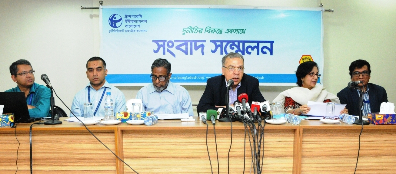 governance-in-bangladesh-s-migration-process-challenges-and-the-way-forward