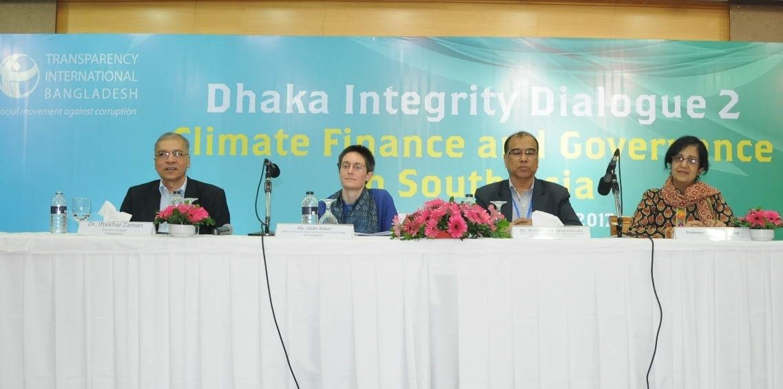 call-for-concerted-efforts-to-ensure-transparency-and-accountability-in-climate-funds-in-south-asia