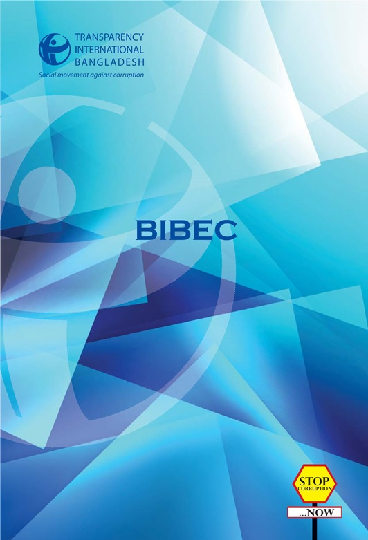 bibec-building-integrity-blocks-for-effective-change-booklet