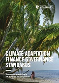 climate-adaptation-finance-governance-standards-a-new-approach-piloted-in-the-maldives-and-bangladesh
