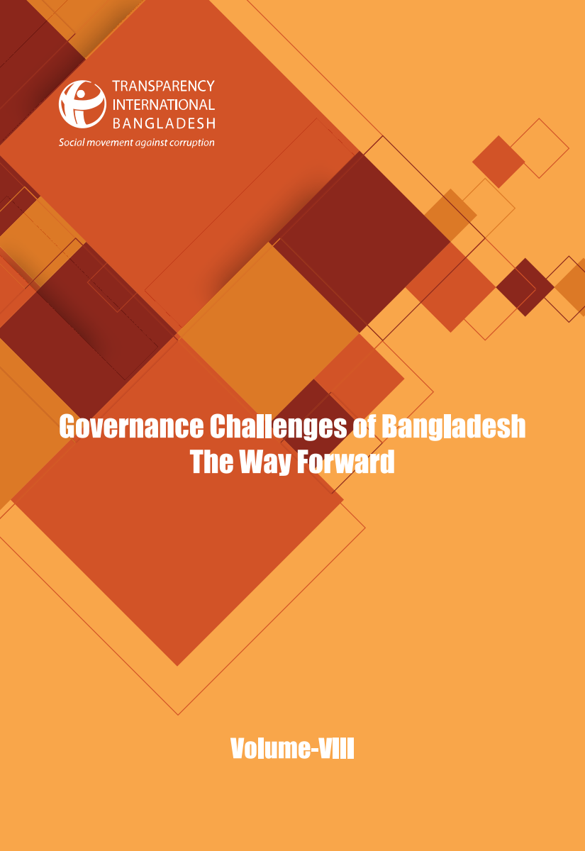 governance-challenges-in-bangladesh-the-way-forward-volume-8