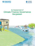 an-assessment-of-climate-finance-government